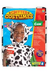 Educational Insights Cow (Critter Costumes)