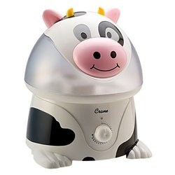Crane Cow Cool Mist Humidifier