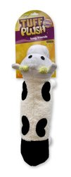 Tuff Long Friends - Cow