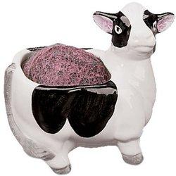 Fox Run Cow Kitchen Accessories Creamer