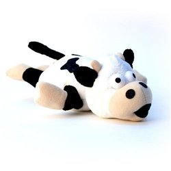'Bessie' the Flying Cow In Stock