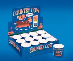 Country Moo Cow Can-In Despicable Me Movie July 2010