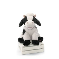 Gund Fun Cowley Cow - 12'