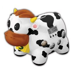 Learning Journey Cash Cow